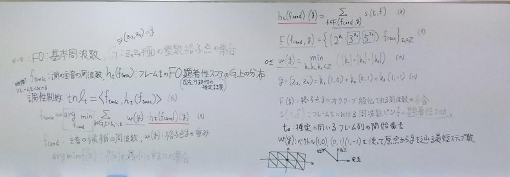 f:id:okiraku894:20190611184212j:plain