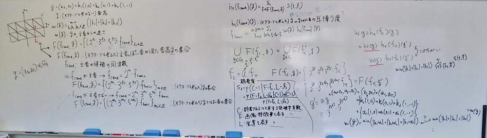 f:id:okiraku894:20190625124343j:plain