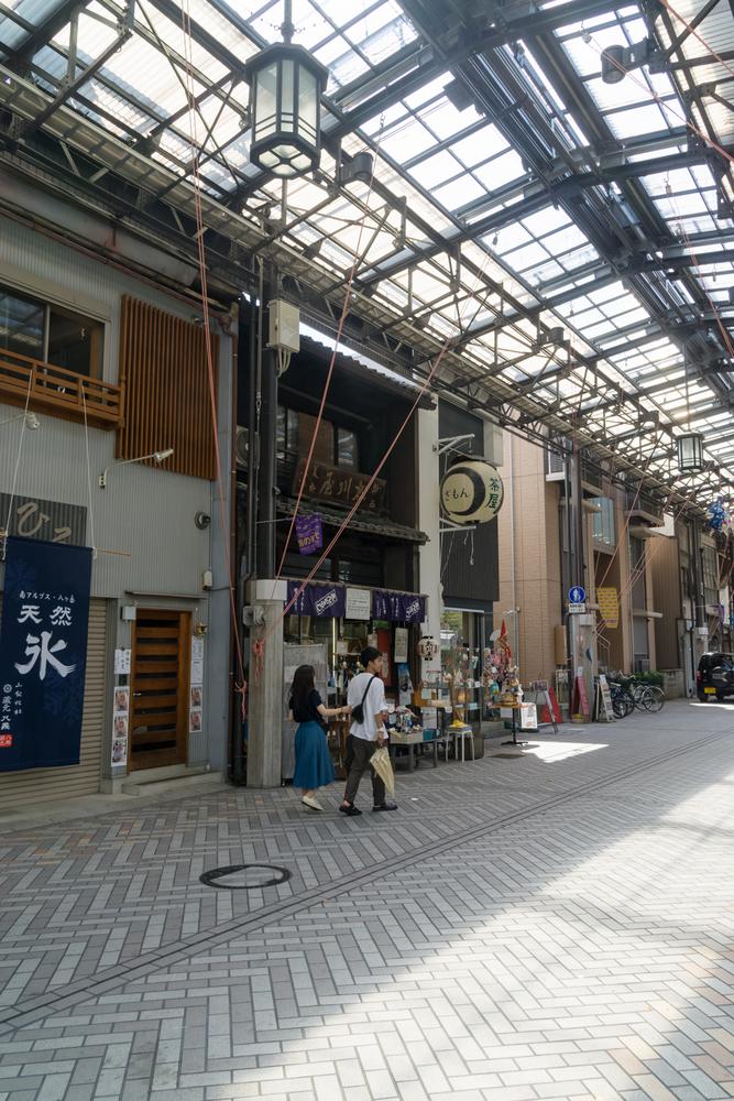 f:id:okiraku894:20190810134537j:plain