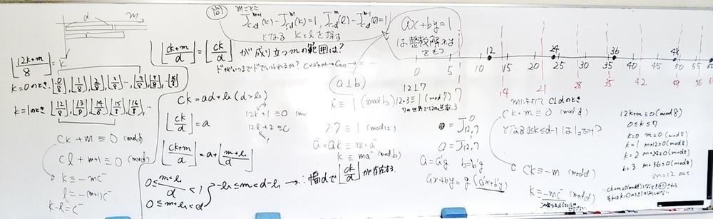 f:id:okiraku894:20191004122605j:plain