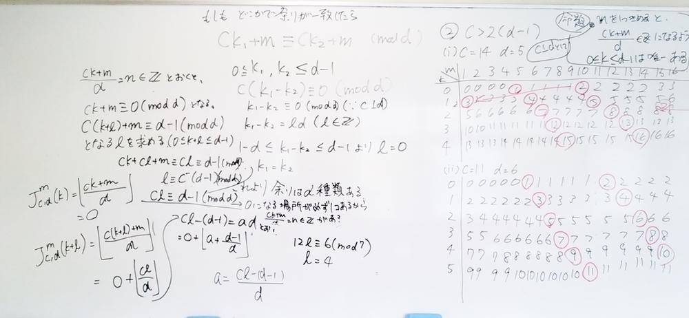 f:id:okiraku894:20191011123756j:plain