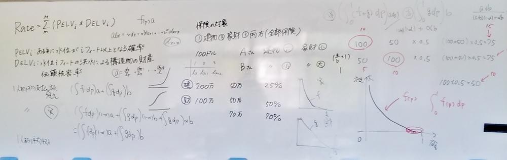 f:id:okiraku894:20191023130523j:plain