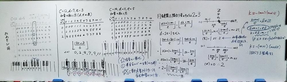 f:id:okiraku894:20191128122713j:plain