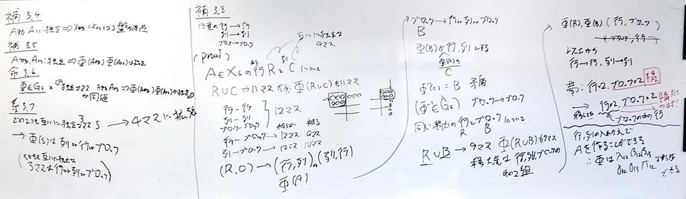 f:id:okiraku894:20191203153949j:plain