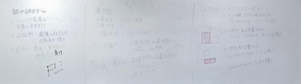 f:id:okiraku894:20191216162335j:plain