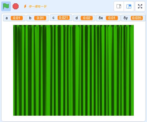 f:id:okiraku894:20191217181042p:plain