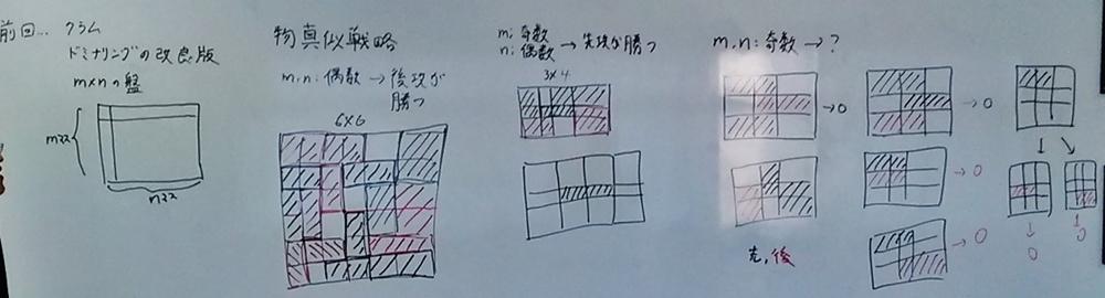 f:id:okiraku894:20191223152627j:plain