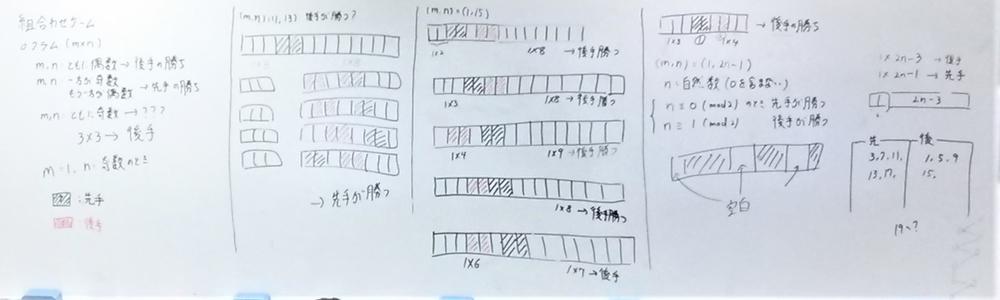 f:id:okiraku894:20200120163400j:plain