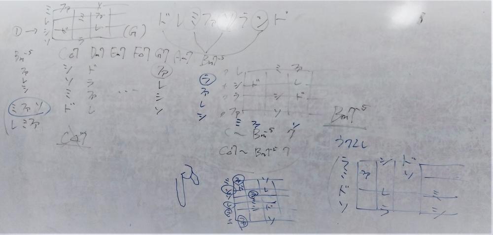 f:id:okiraku894:20210119173349j:plain