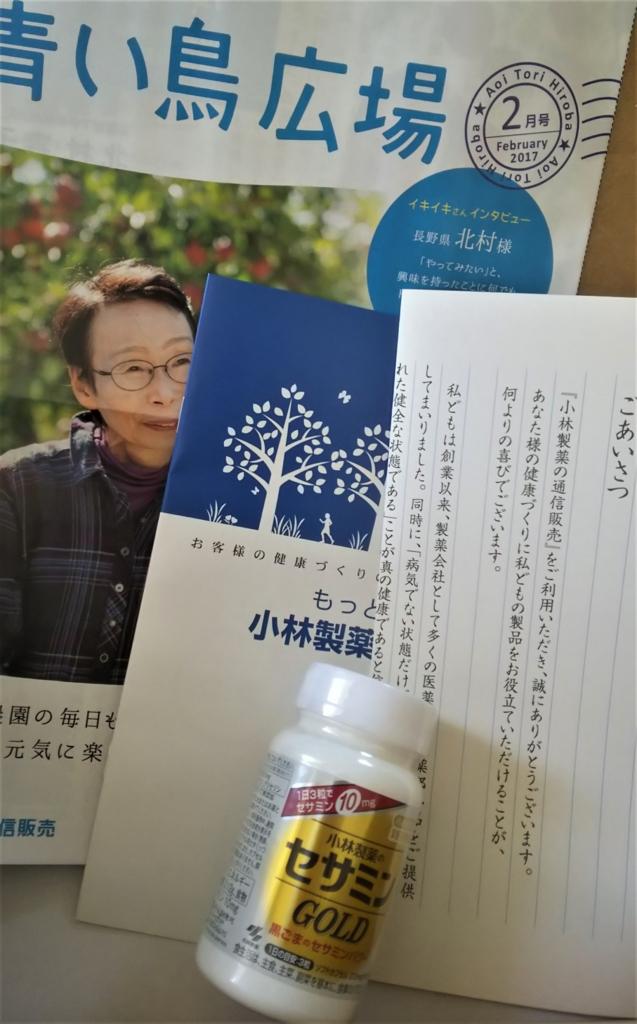 f:id:okiraku_daisuki:20170221150631j:plain