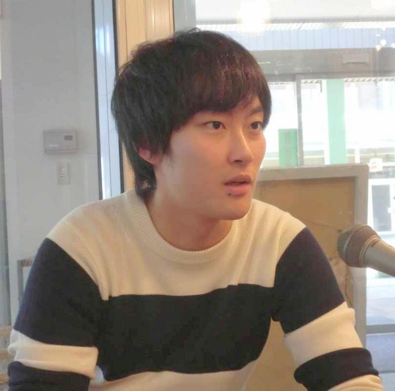 f:id:okiraku_sunday:20150126132557j:plain