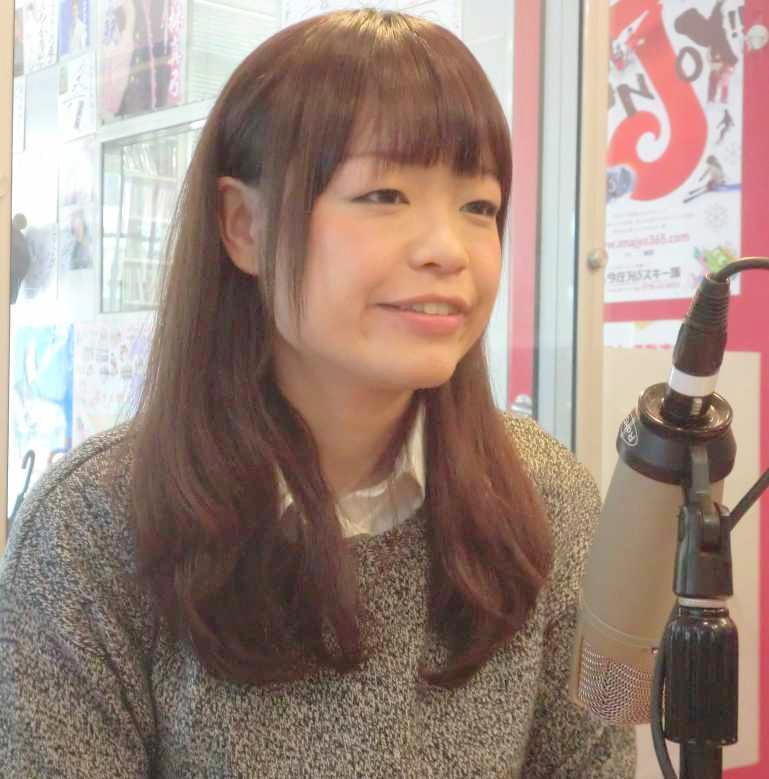 f:id:okiraku_sunday:20150126132600j:plain