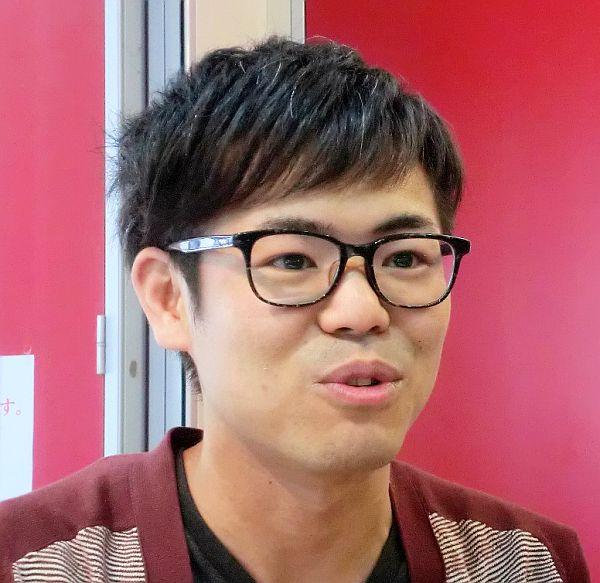 f:id:okiraku_sunday:20170529125735j:plain