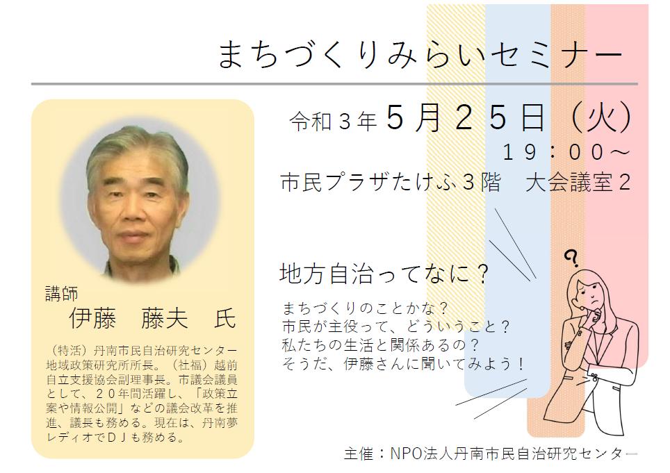 f:id:okiraku_sunday:20210430105050p:plain