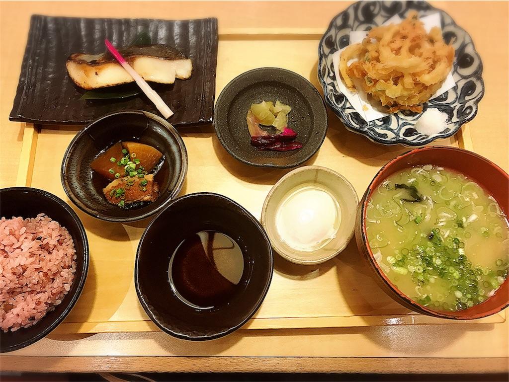f:id:okirakunafutari:20170704231657j:image
