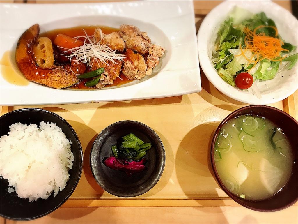 f:id:okirakunafutari:20170708233450j:image