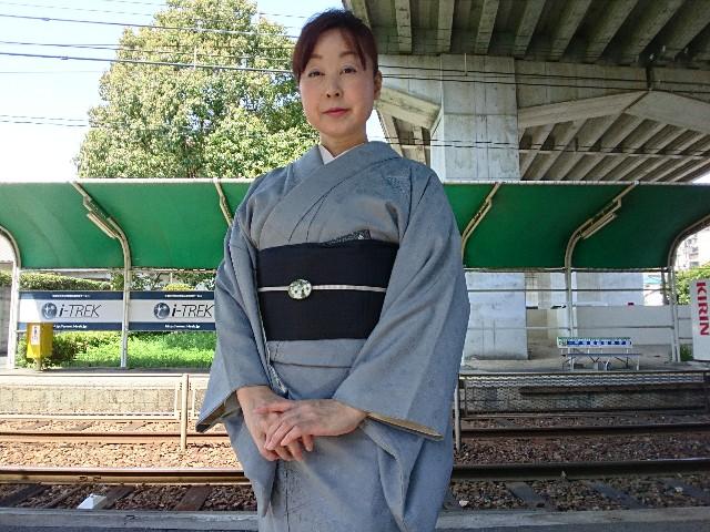 f:id:okirakuya-kimono:20180328135630j:image