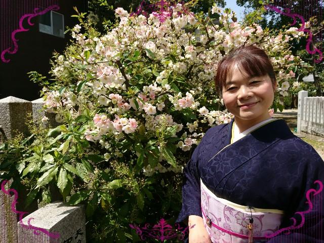 f:id:okirakuya-kimono:20180331135333j:image
