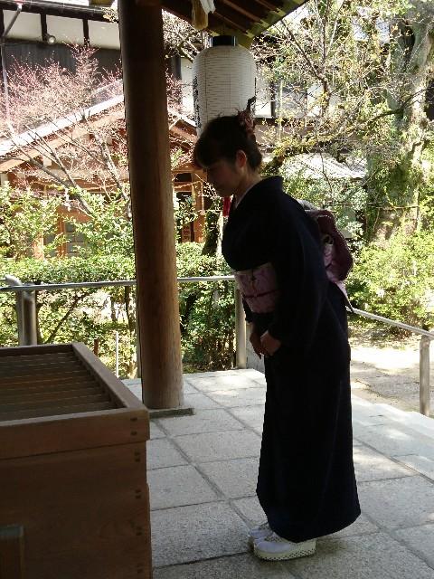 f:id:okirakuya-kimono:20180331135638j:image