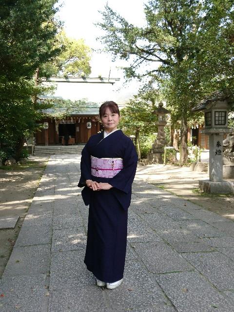 f:id:okirakuya-kimono:20180331135702j:image