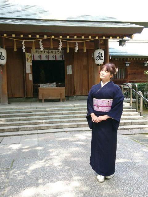 f:id:okirakuya-kimono:20180331135754j:image