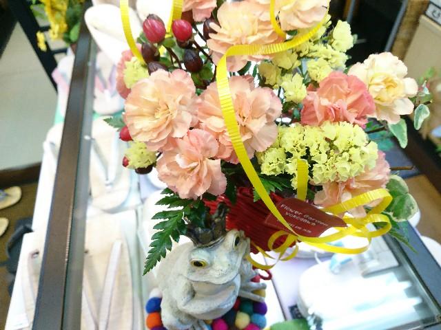 f:id:okirakuya-kimono:20180507111203j:image