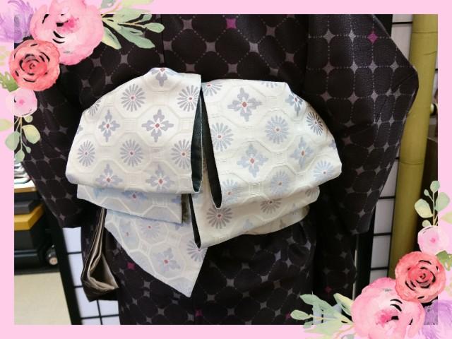 f:id:okirakuya-kimono:20180511154051j:image