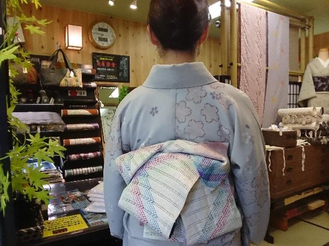 f:id:okirakuya-kimono:20180525195450j:image
