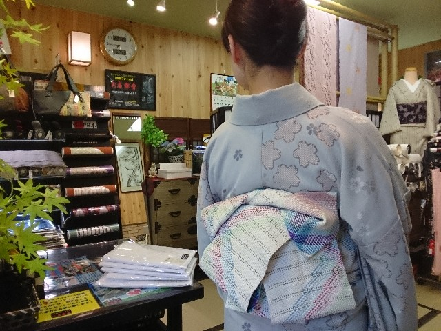 f:id:okirakuya-kimono:20180525200016j:image