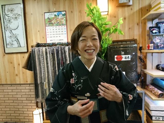f:id:okirakuya-kimono:20180527110602j:image
