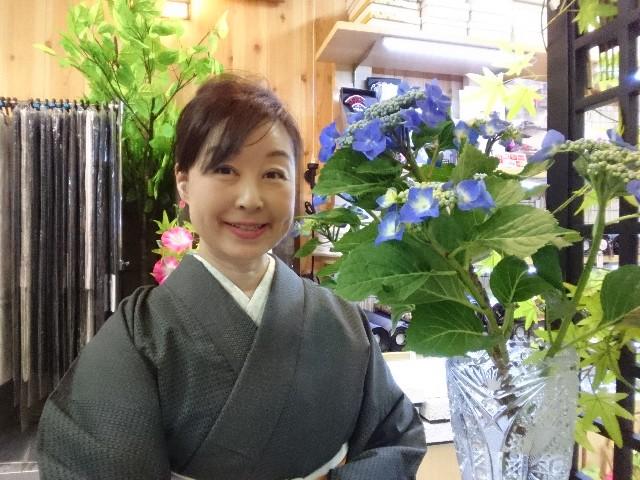 f:id:okirakuya-kimono:20180531182046j:image