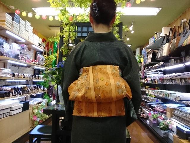 f:id:okirakuya-kimono:20180531191802j:image