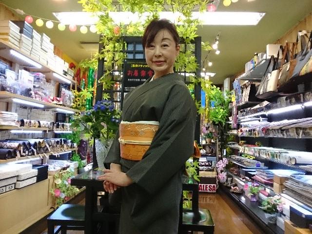 f:id:okirakuya-kimono:20180531192959j:image
