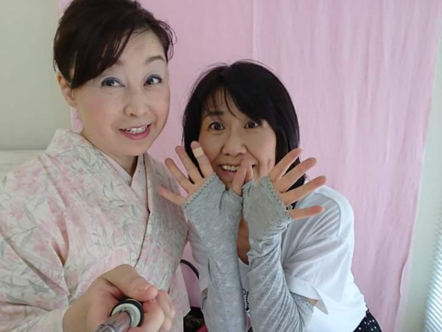 f:id:okirakuya-kimono:20180614141608j:image