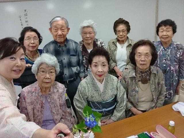 f:id:okirakuya-kimono:20180614141919j:image