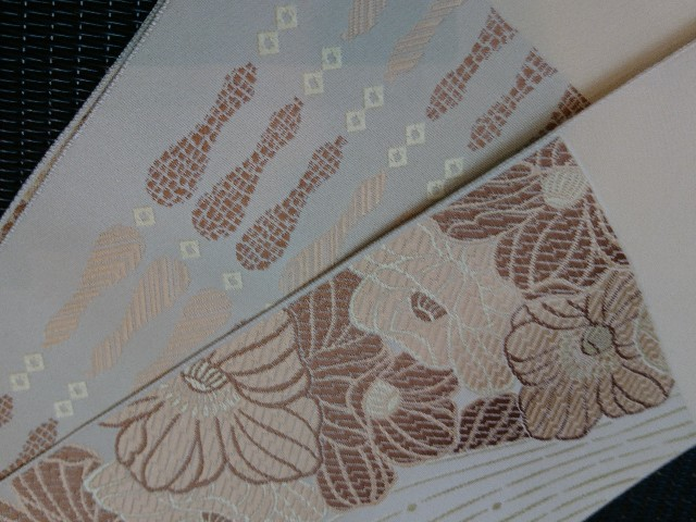 f:id:okirakuya-kimono:20180622172123j:image
