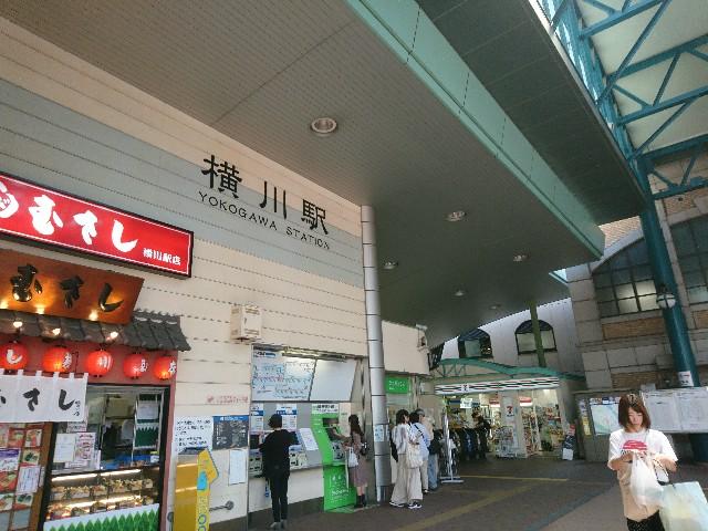 f:id:okirakuya-kimono:20180718111032j:image