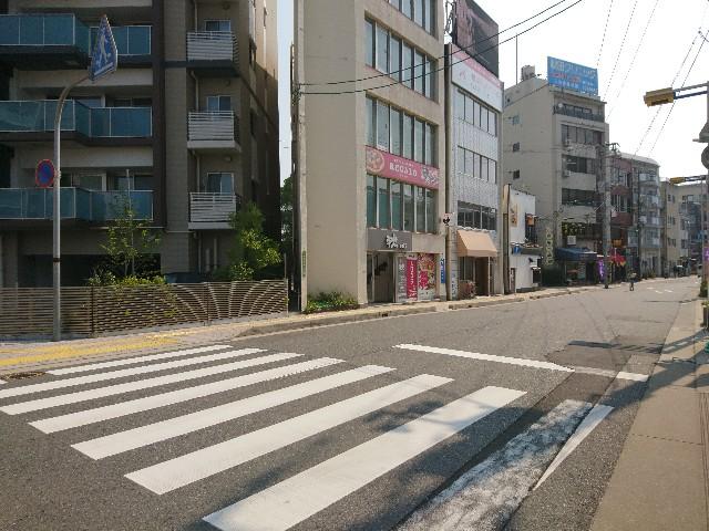 f:id:okirakuya-kimono:20180718111431j:image