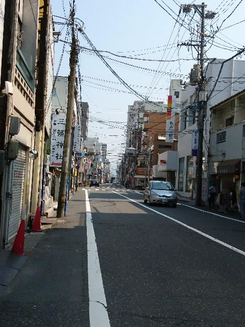 f:id:okirakuya-kimono:20180718111659j:image