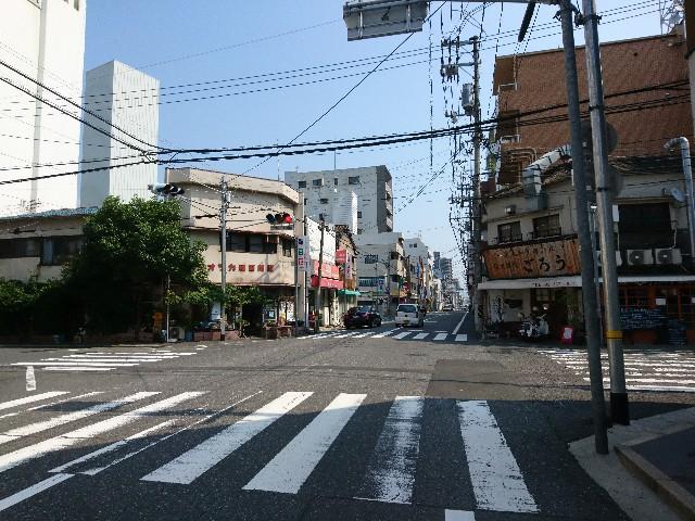 f:id:okirakuya-kimono:20180718111904j:image