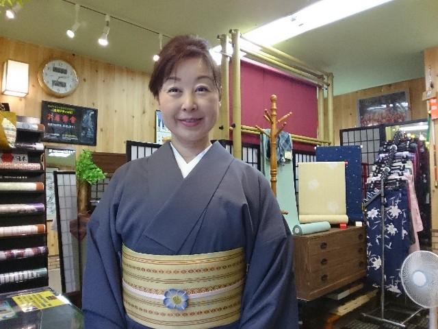 f:id:okirakuya-kimono:20180718112710j:image