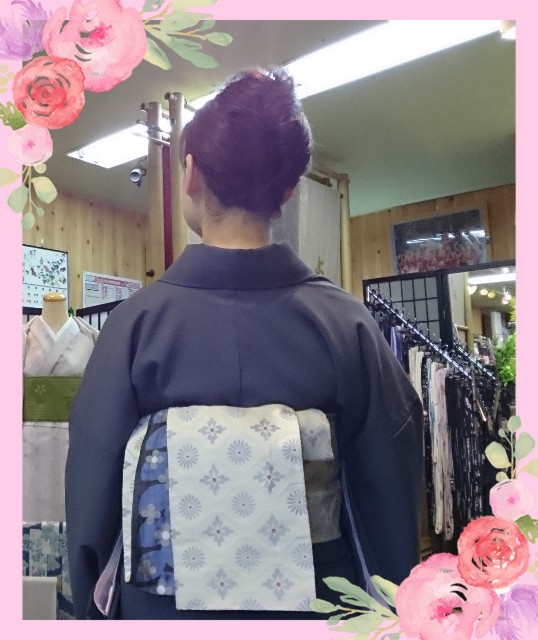 f:id:okirakuya-kimono:20180721191122j:image
