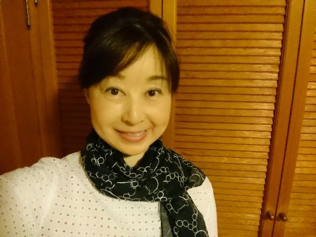 f:id:okirakuya-kimono:20180723174100j:image