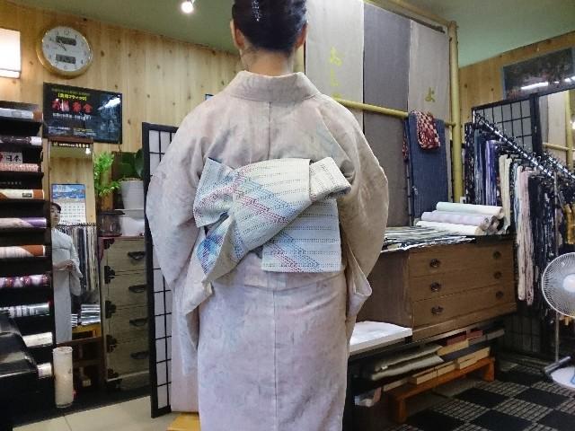 f:id:okirakuya-kimono:20180825105033j:image