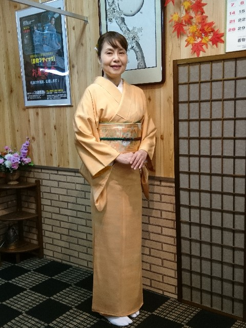 f:id:okirakuya-kimono:20181007113839j:image