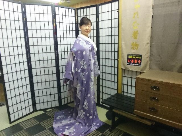 f:id:okirakuya-kimono:20190202123758j:image