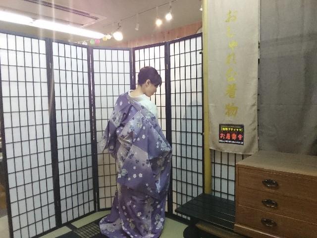 f:id:okirakuya-kimono:20190202123853j:image