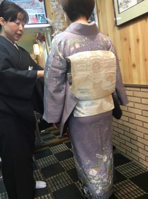 f:id:okirakuya-kimono:20190210161447j:image