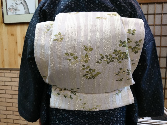 f:id:okirakuya-kimono:20190420071115j:image