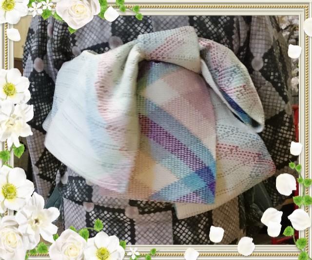 f:id:okirakuya-kimono:20190427123451j:image